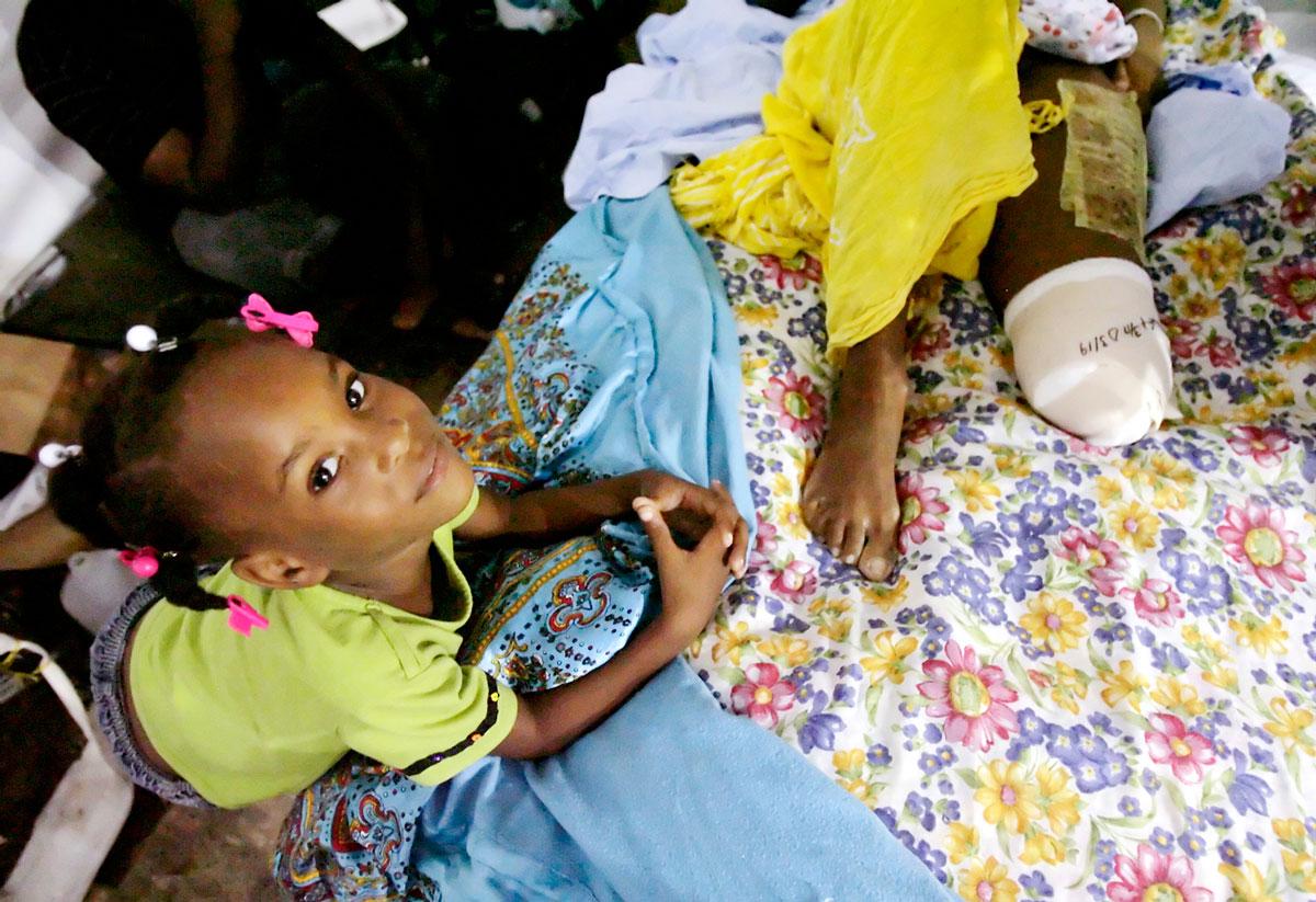 Haiti Earthquake Sun-Times 12.jpg