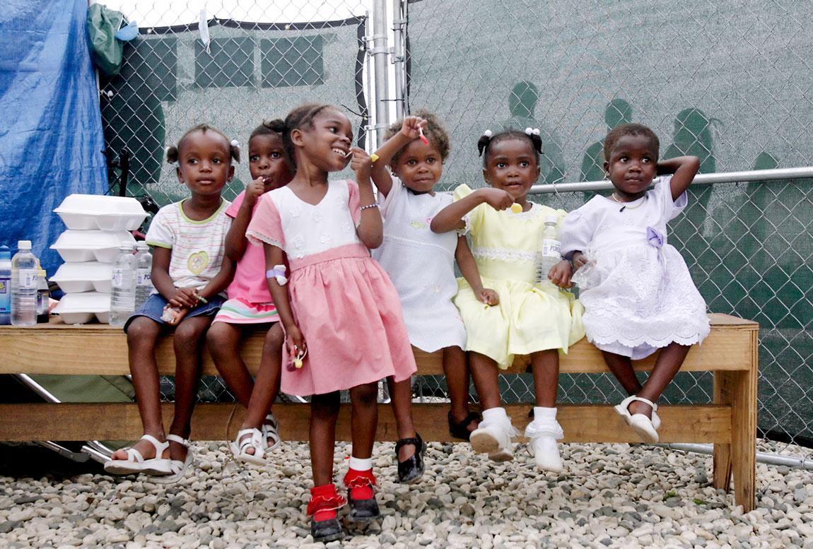 Haiti Earthquake Sun-Times 14.jpg