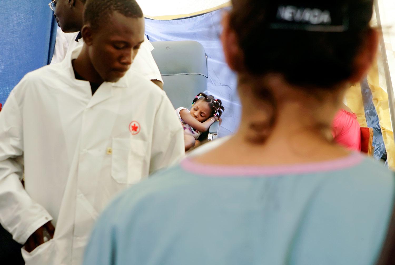 Haiti Earthquake Sun-Times 15.jpg