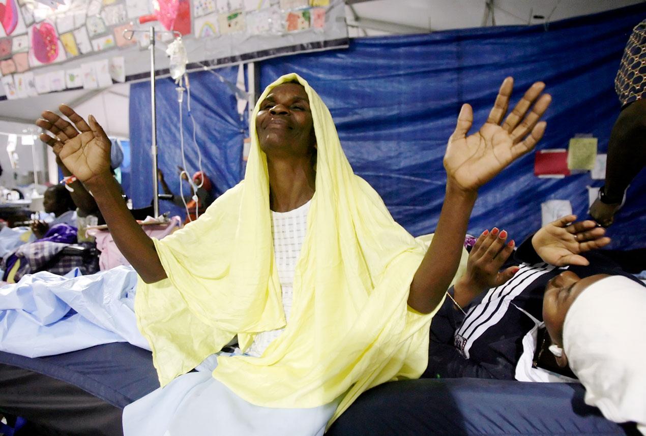 Haiti Earthquake Sun-Times 17.jpg