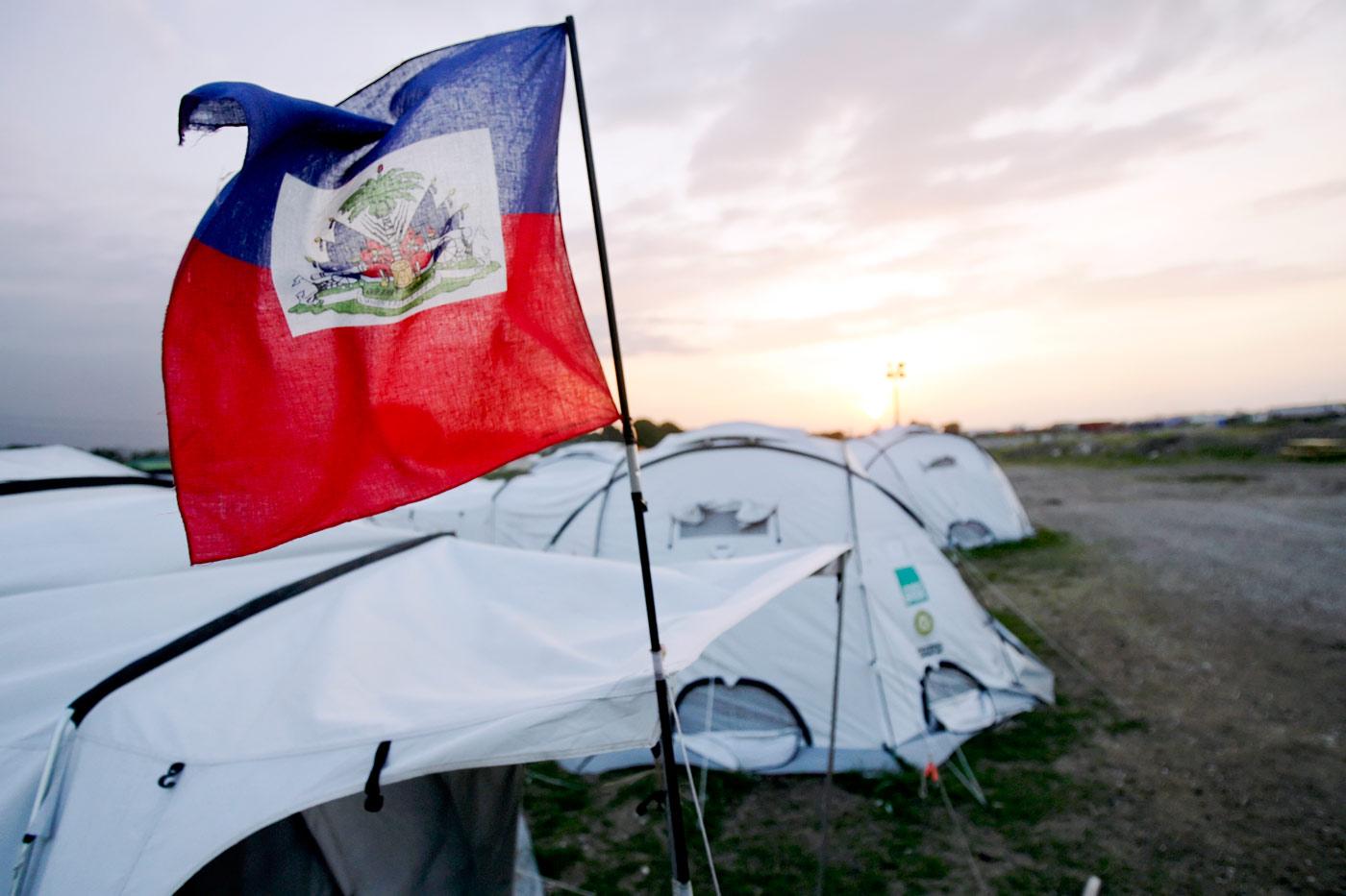 Haiti Earthquake Sun-Times 19.jpg