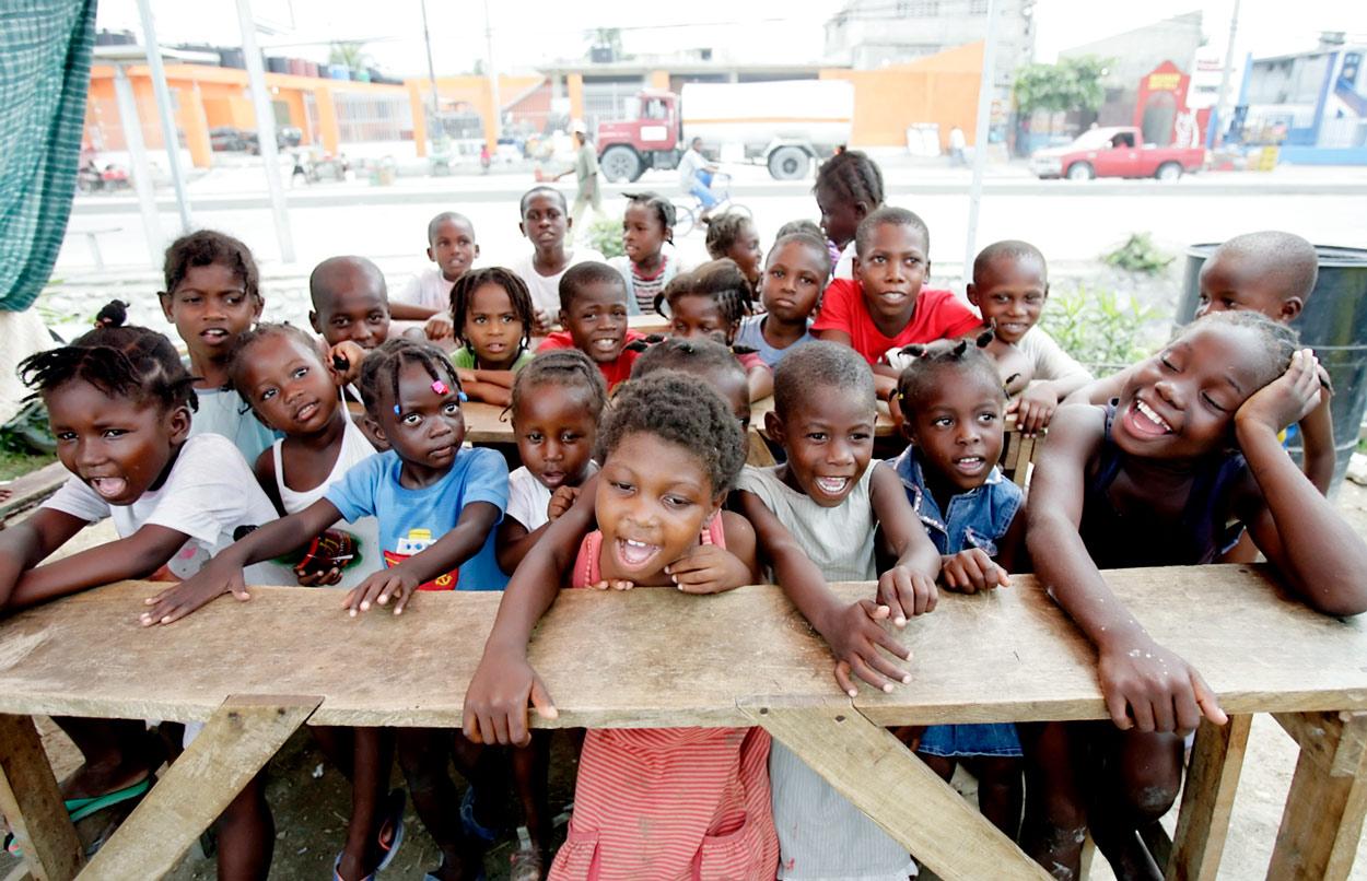 Haiti Earthquake Sun-Times 22.jpg
