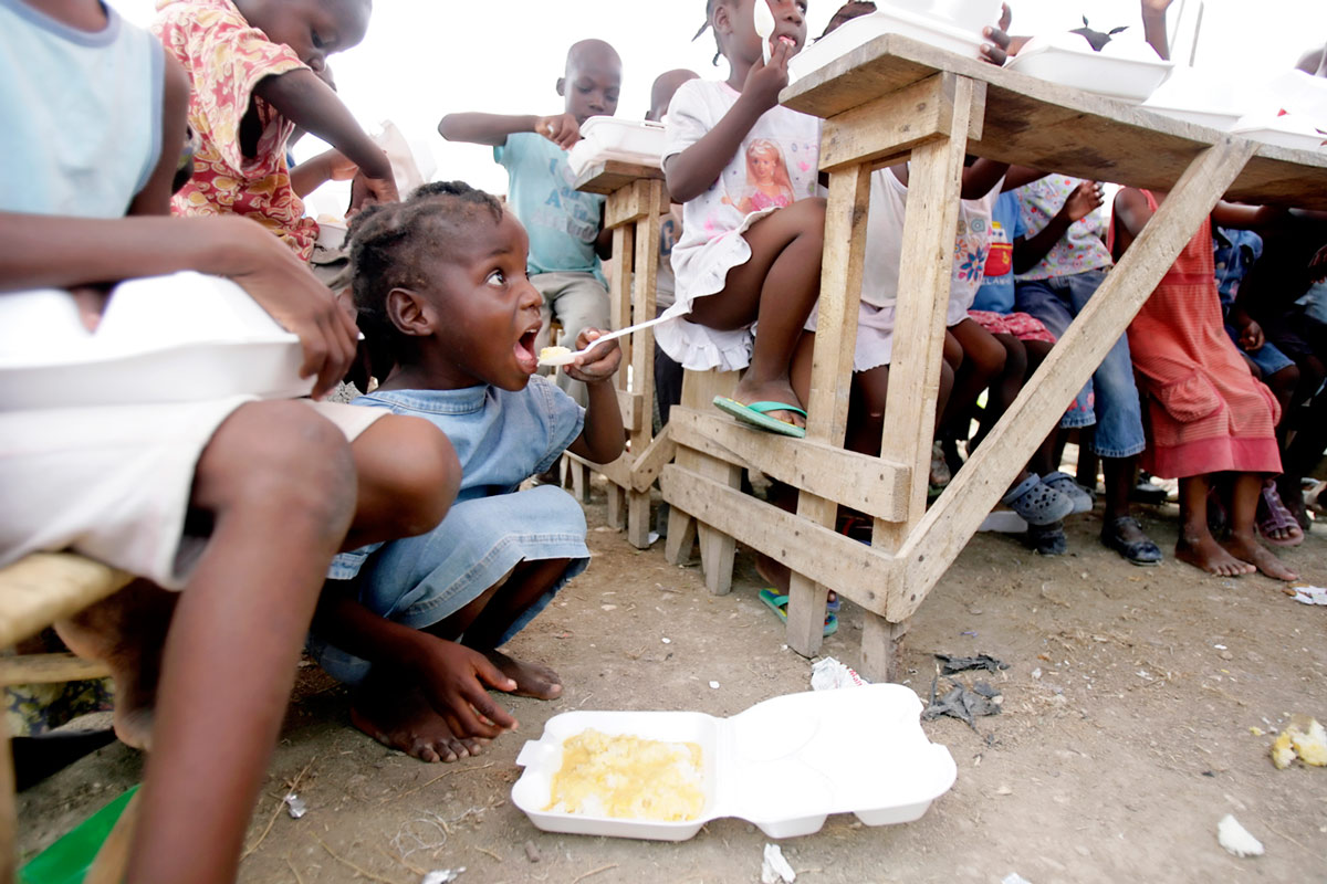 Haiti Earthquake Sun-Times 24.jpg