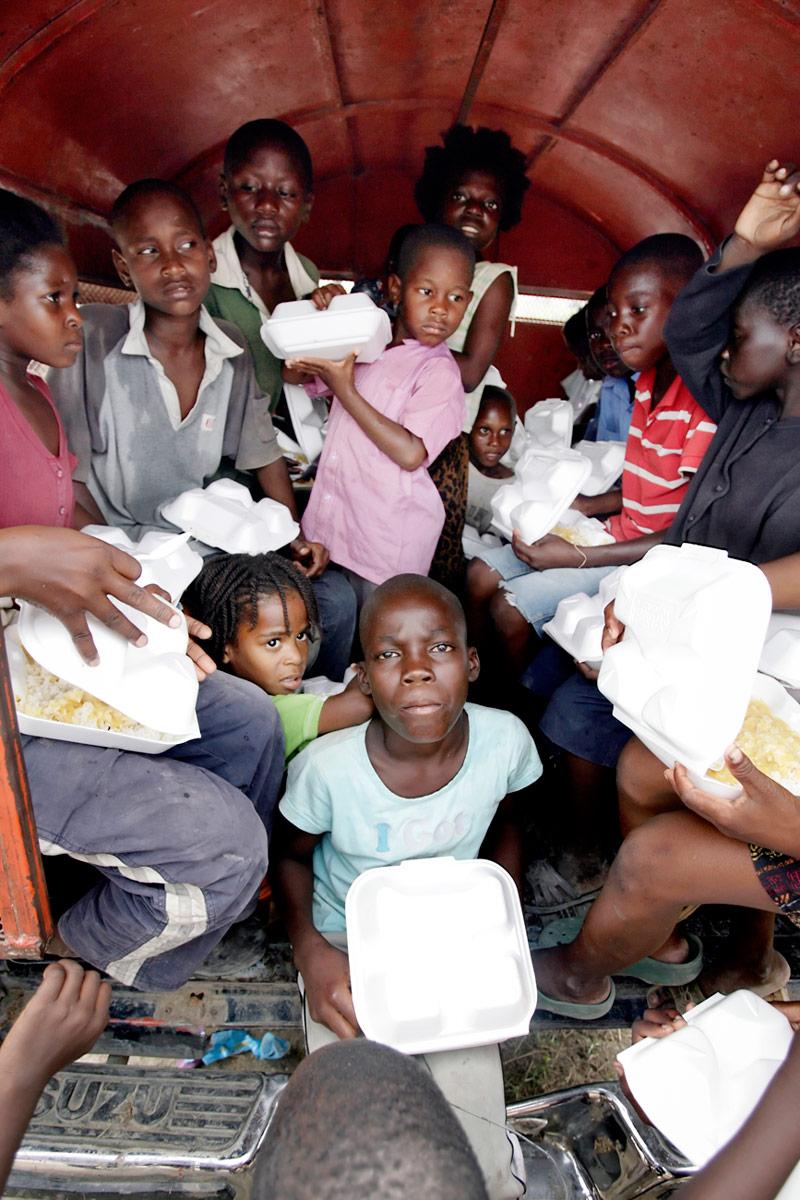 Haiti Earthquake Sun-Times 25.jpg
