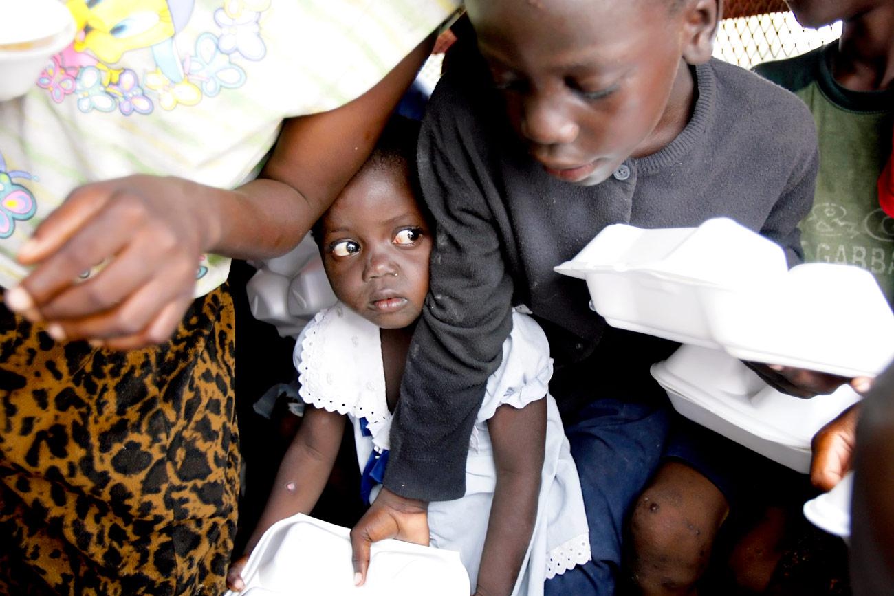 Haiti Earthquake Sun-Times 26.jpg