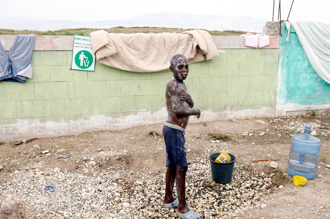 Haiti Earthquake Sun-Times 28.jpg