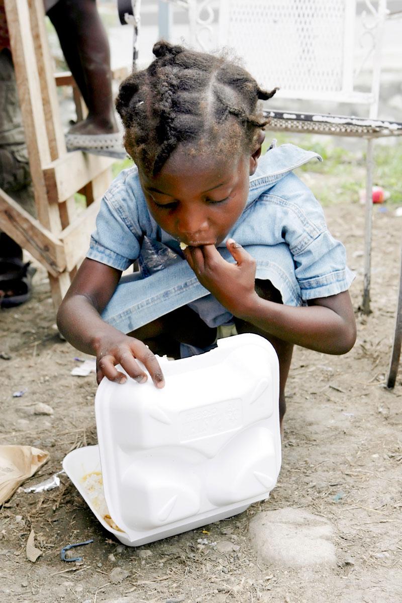 Haiti Earthquake Sun-Times 27.jpg