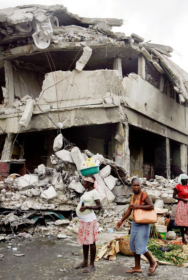 Haiti Earthquake Sun-Times 29.jpg
