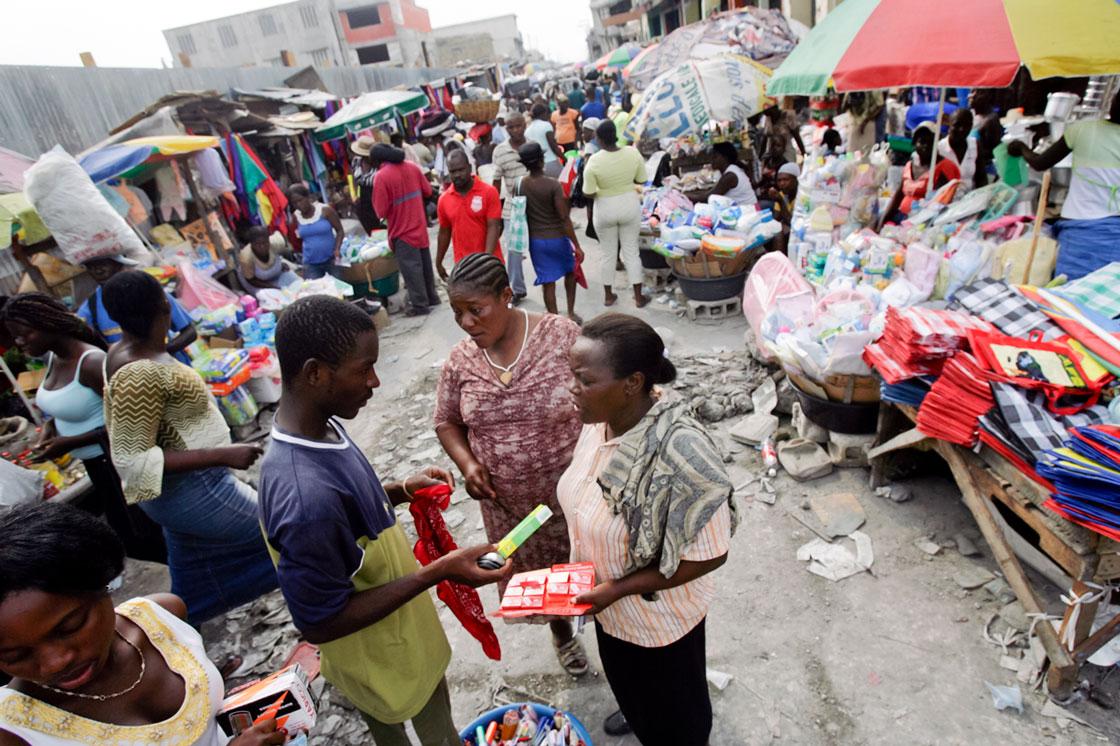 Haiti Earthquake Sun-Times 32.jpg
