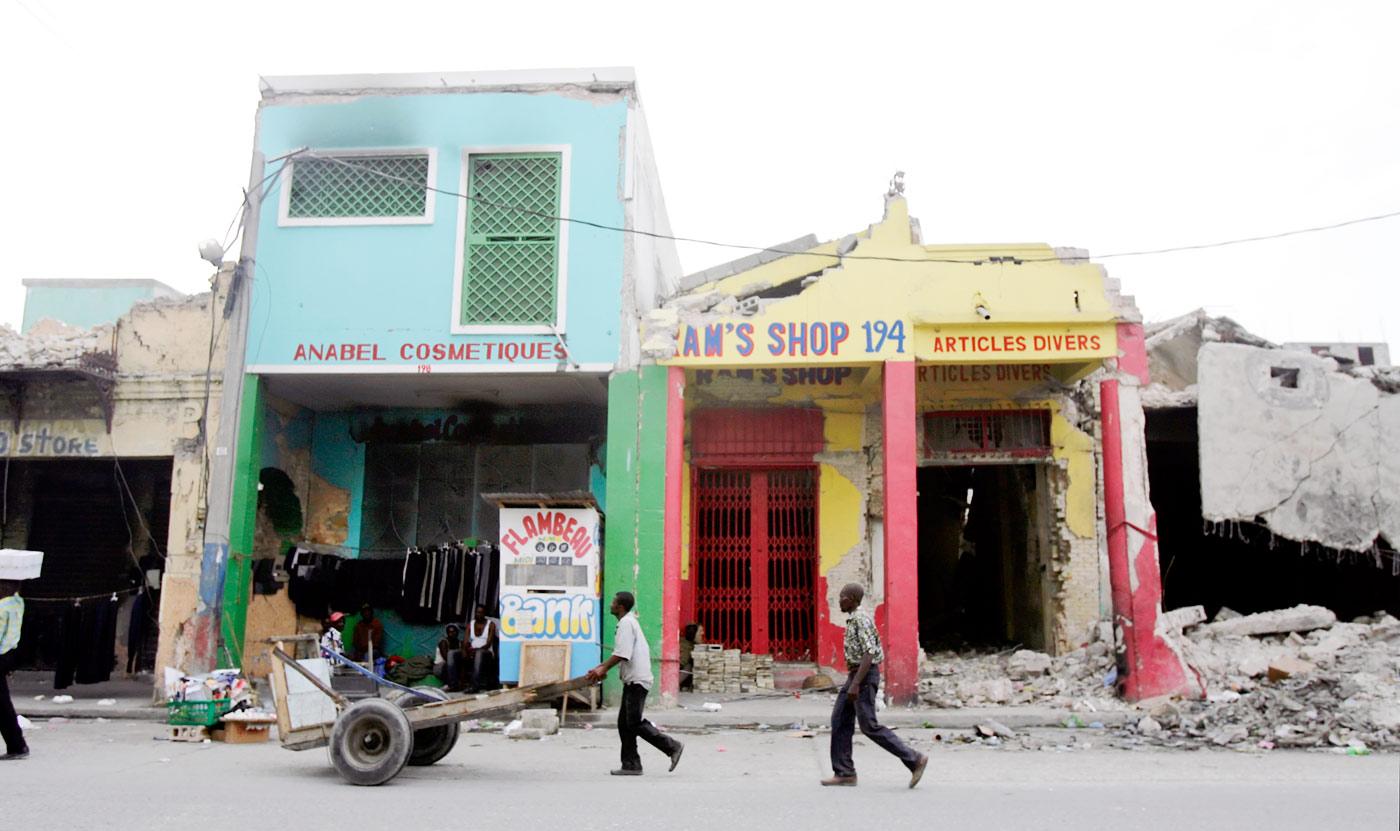 Haiti Earthquake Sun-Times 33.jpg