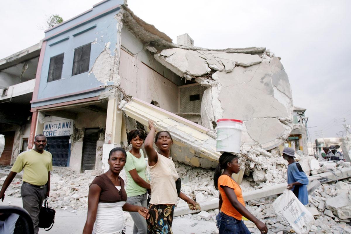 Haiti Earthquake Sun-Times 35.jpg