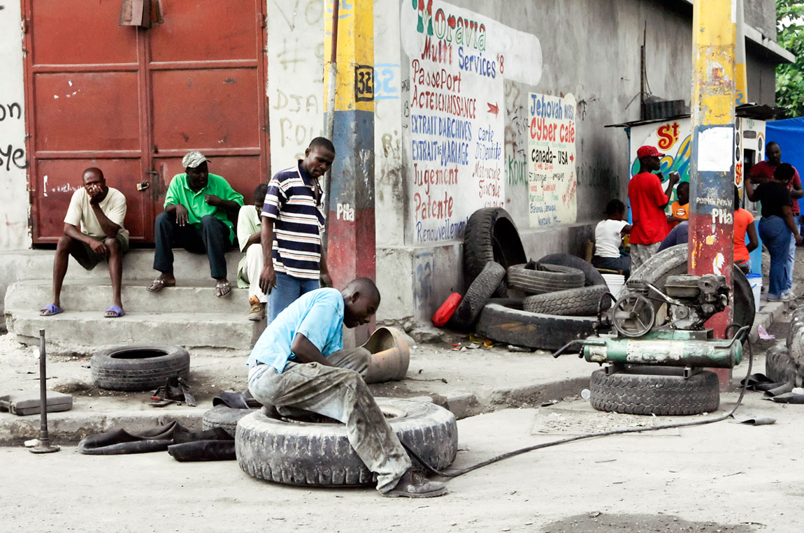 Haiti Earthquake Sun-Times 36.jpg