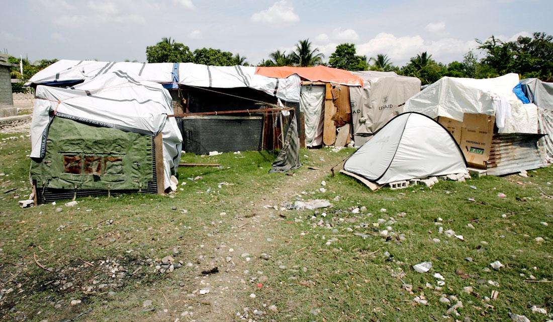 Haiti Earthquake Sun-Times 37.jpg