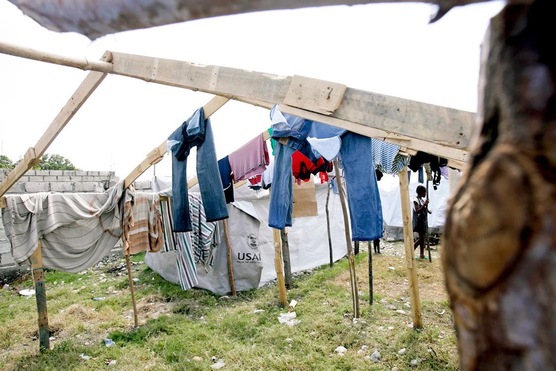 Haiti Earthquake Sun-Times 38.jpg