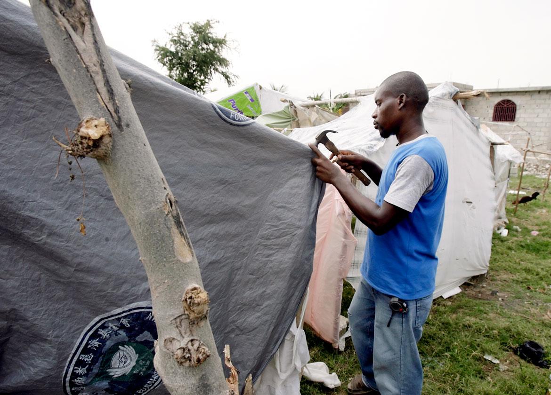 Haiti Earthquake Sun-Times 39.jpg