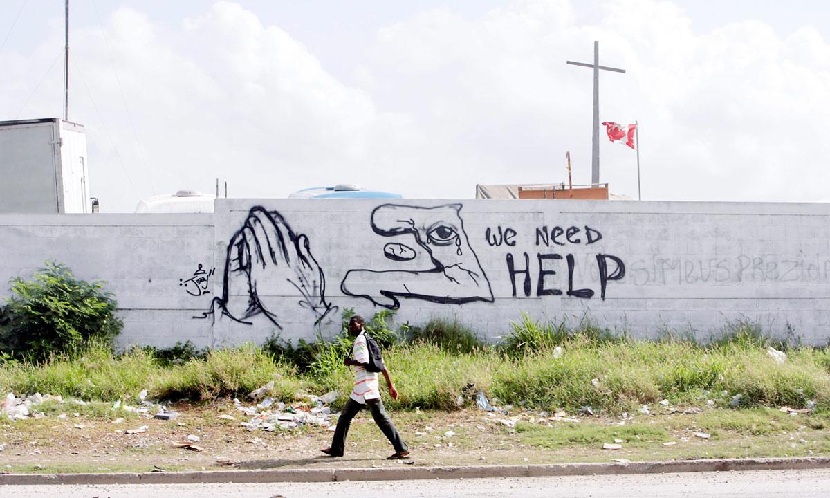 Haiti Earthquake Sun-Times 44.jpg