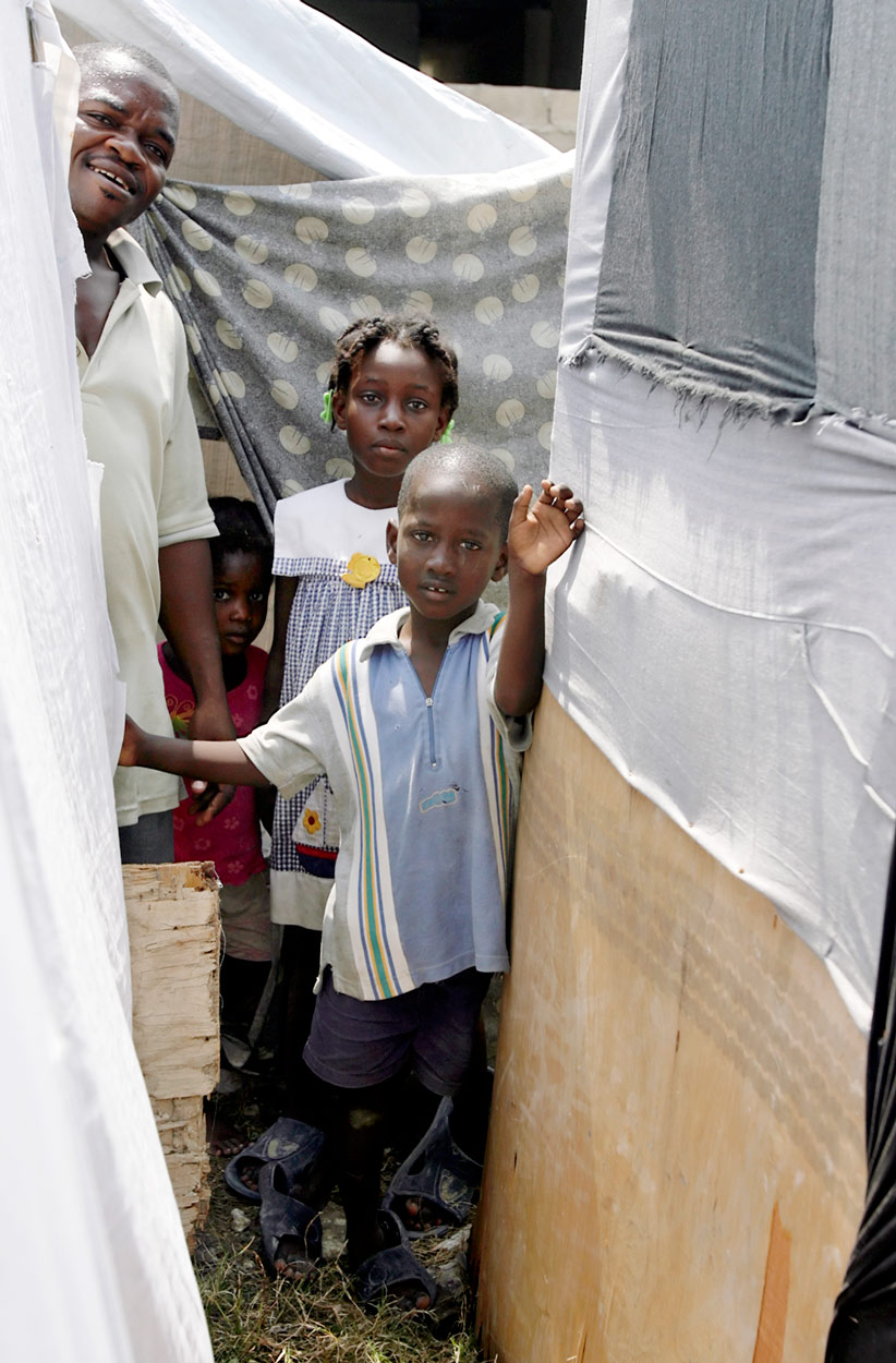 Haiti Earthquake Sun-Times 43.jpg