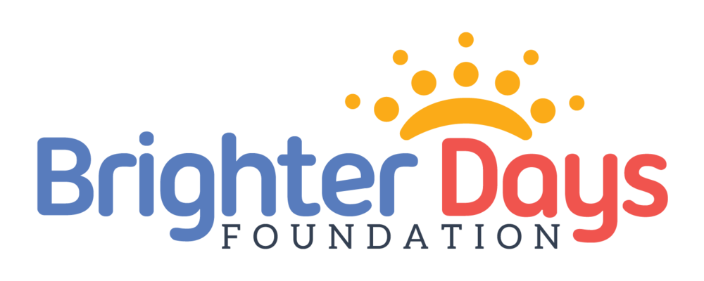 brighter days foundation logo.png