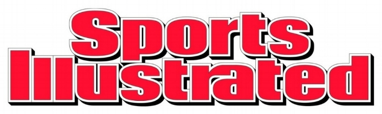 sports-illustrated-logo.jpg