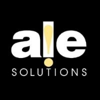 ale solutions.jpg