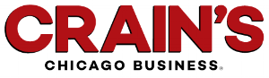 crains chicago business logo.png