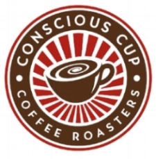 conscious cup logo.jpg