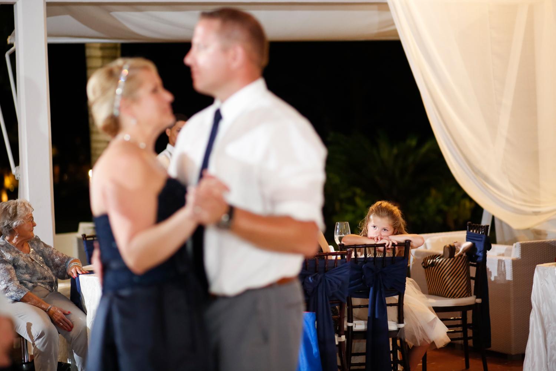 destination-wedding-photographer-punta-cana-dominican-republic-ruthie-hauge-madison-wi-photojournalist.jpg