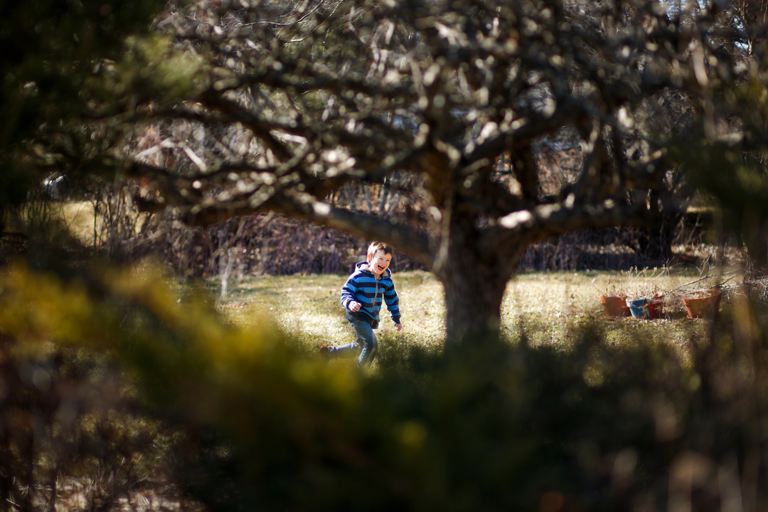 family-photojournalism-lifestyle-session-madison-wi-ruthie-hauge-photography-outdoor.jpg