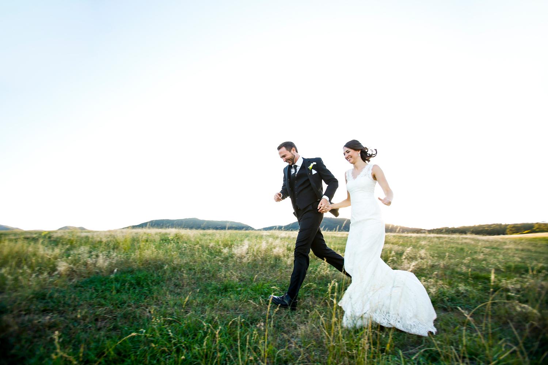 spruce-mountain-ranch-wedding-larkspur-co-ruthie-hauge-photography-madison-wi.jpg