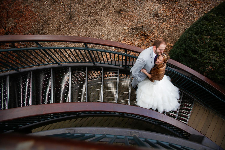 morton-arboretum-winter-wedding-photojournalism-ruthie-hauge-photography.jpg