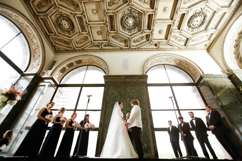 chicago-cultural-center-wedding-ruthie-hauge-photographer-madison-wi.jpg
