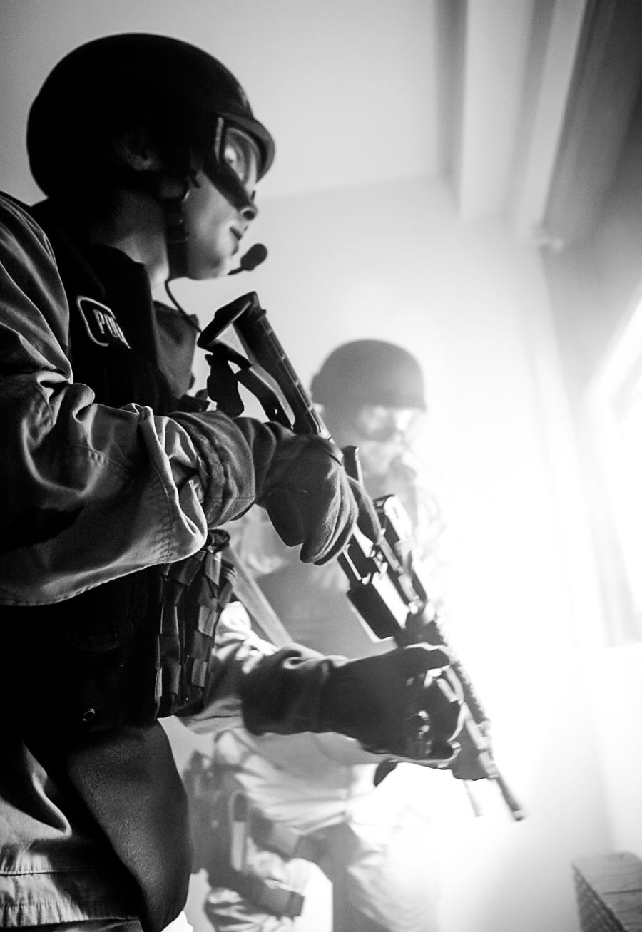 photojournalist chicago sun times homeland security drills lagrange ruthie hauge photography 01.jpg