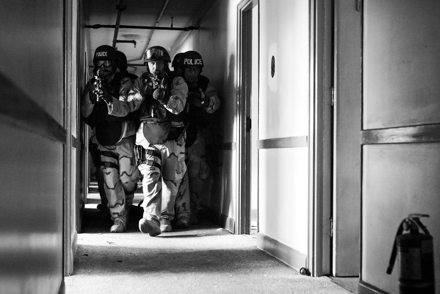 photojournalist chicago sun times homeland security drills lagrange ruthie hauge photography 02.jpg