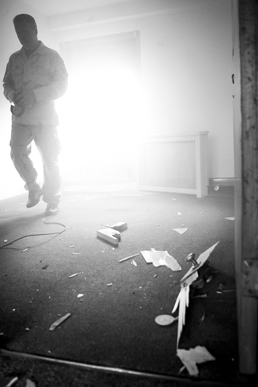photojournalist chicago sun times homeland security drills lagrange ruthie hauge photography 05.jpg
