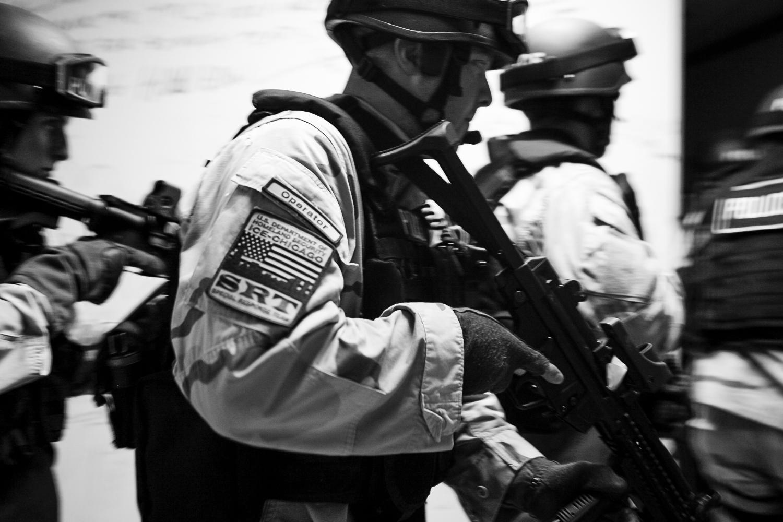 photojournalist chicago sun times homeland security drills lagrange ruthie hauge photography 04.jpg