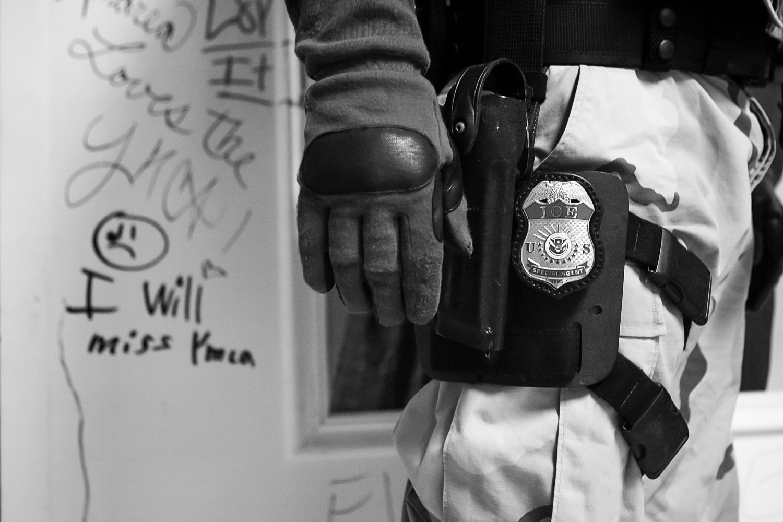 photojournalist chicago sun times homeland security drills lagrange ruthie hauge photography 08.jpg