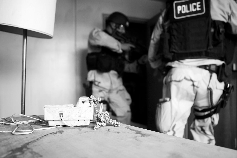 photojournalist chicago sun times homeland security drills lagrange ruthie hauge photography 10.jpg
