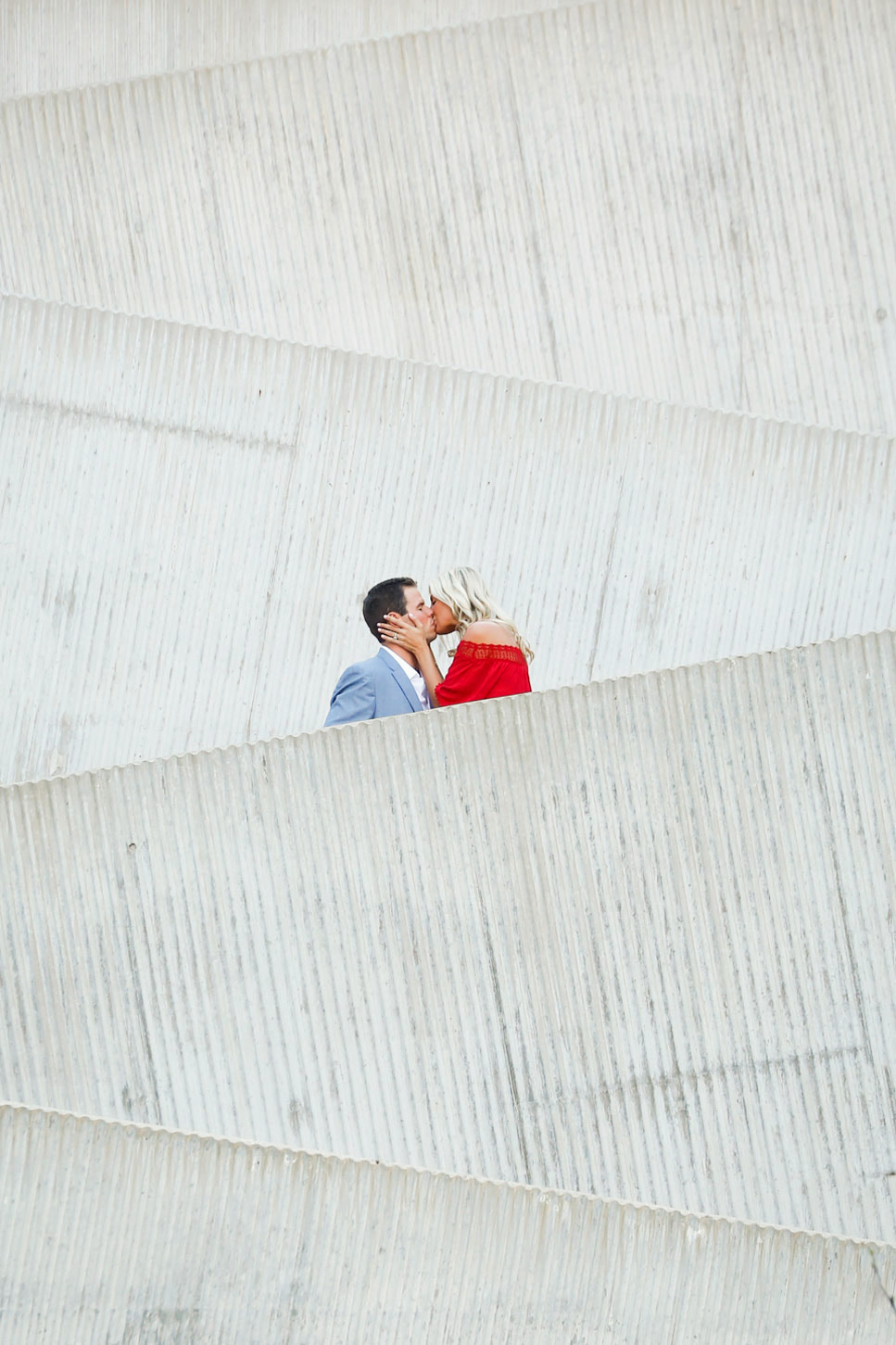 chicago-engagement-session-lake-shore-east-park-ruthie-hauge-candid-wedding-photography.jpg