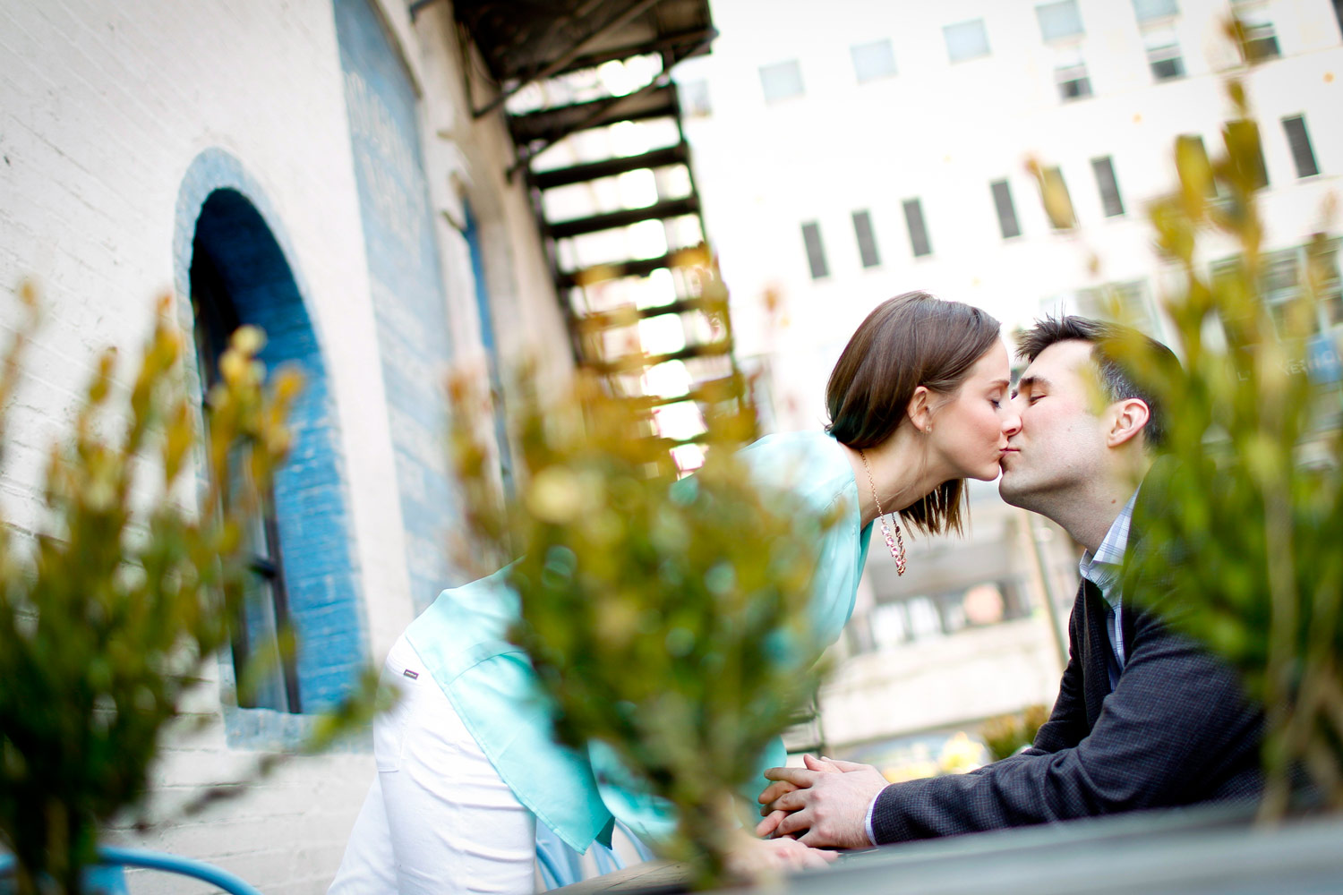 donut-vault-engagement-chicago-river-north-ruthie-hauge-photography.jpg