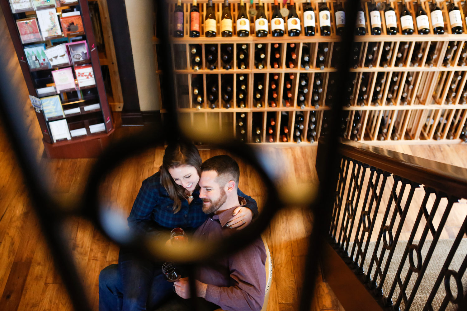 long-grove-engagement-session-broken-earth-winery-ruthie-hauge-photography.jpg