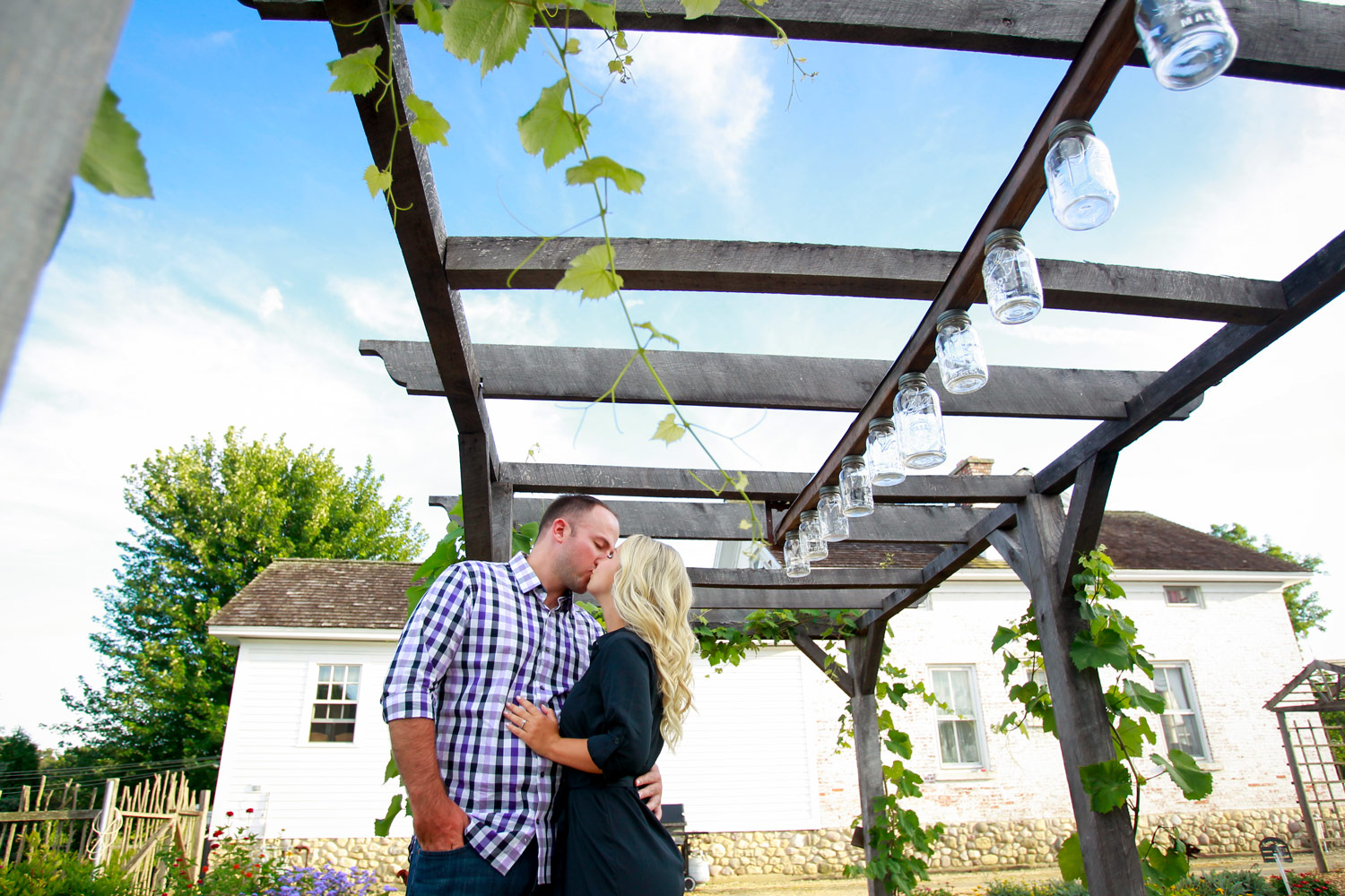 st-charles-campton-hills-engagement-session-fox-valley-kane-country-tri-cities-ruthie-hauge-photography.jpg
