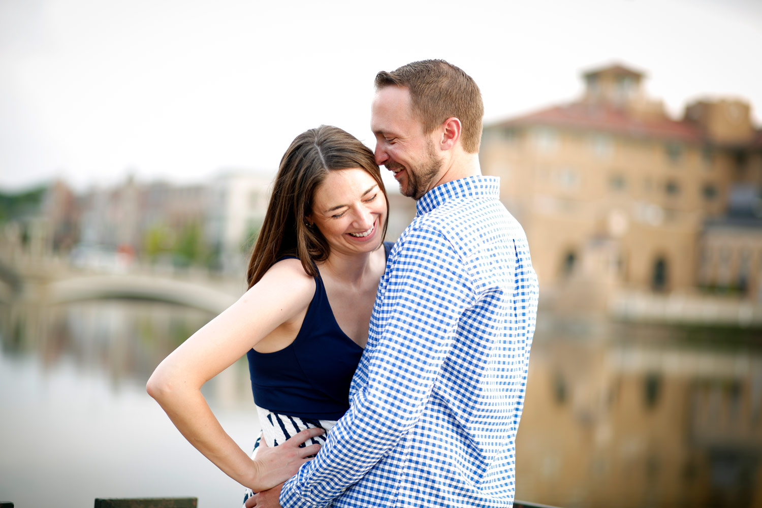 st-charles-fox-river-engagement-session-fox-valley-kane-country-tri-cities-ruthie-hauge-photography-hotel-baker.jpg
