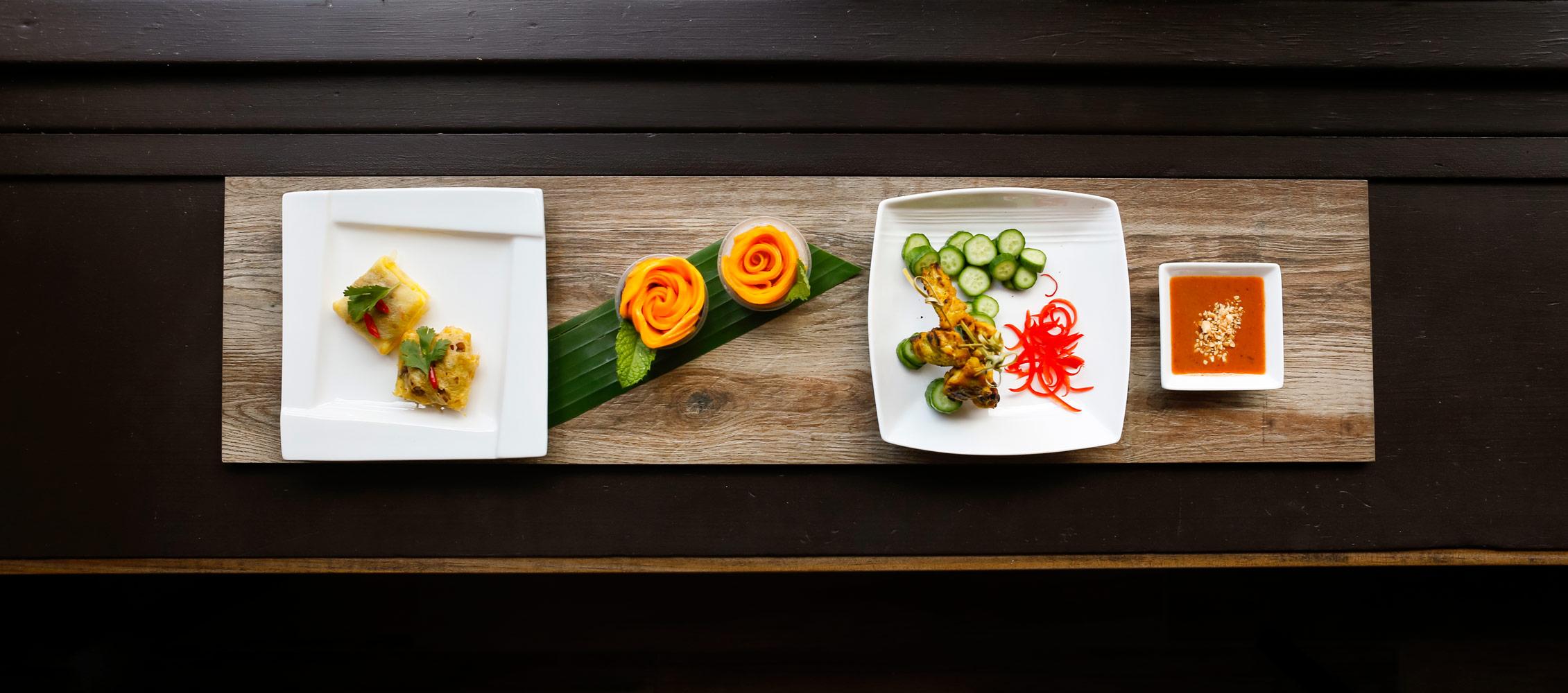 choun's-restaurant-photography-wheaton-geneva-st-charles-batavia-aurora-ruthie-hauge-food-photography-marketing.jpg