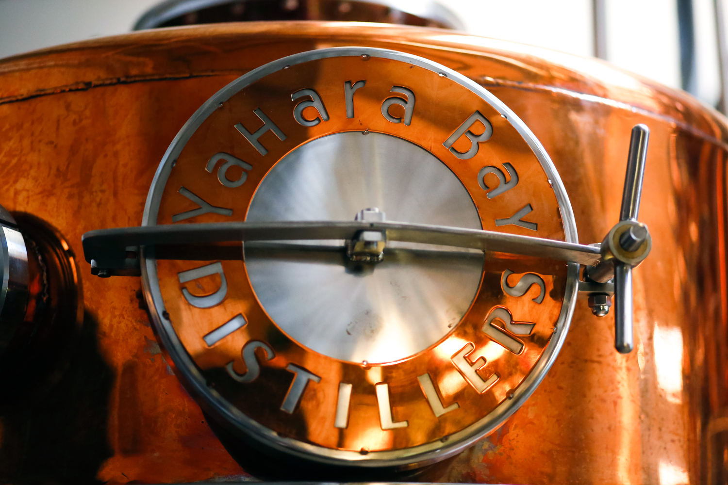 yahara-bay-distillery-madison-wi-fitchburg-marketing-commercial-photography-ruthie-hauge.jpg