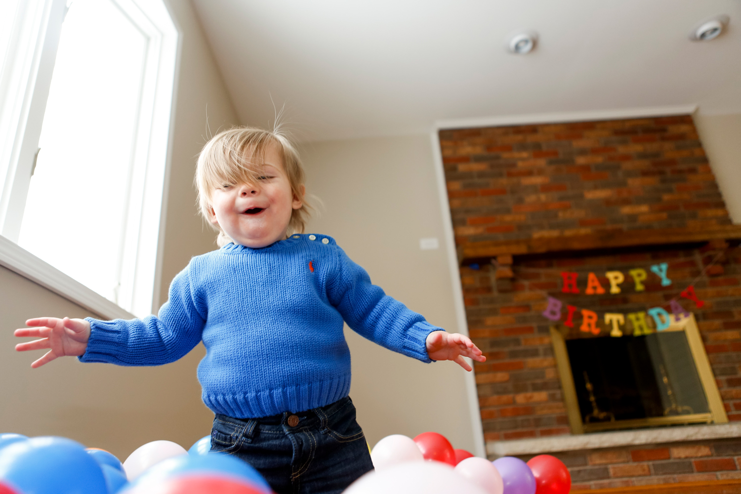 first-birthday-toddler-candid-lifestyle-photographer-madison-wi-ruthie-hauge-photography-photojournalist.jpg