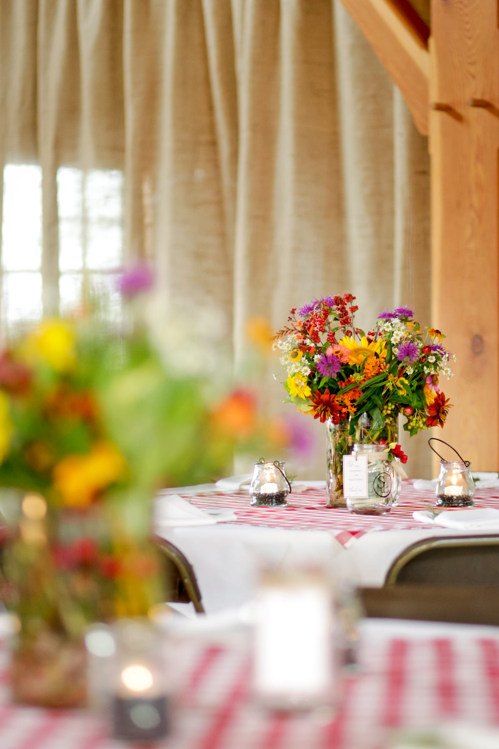 event-photographer-madison-wi-dane-county-gala-fundraiser-ruthie-hauge-photography-farm-to-table 08.jpg