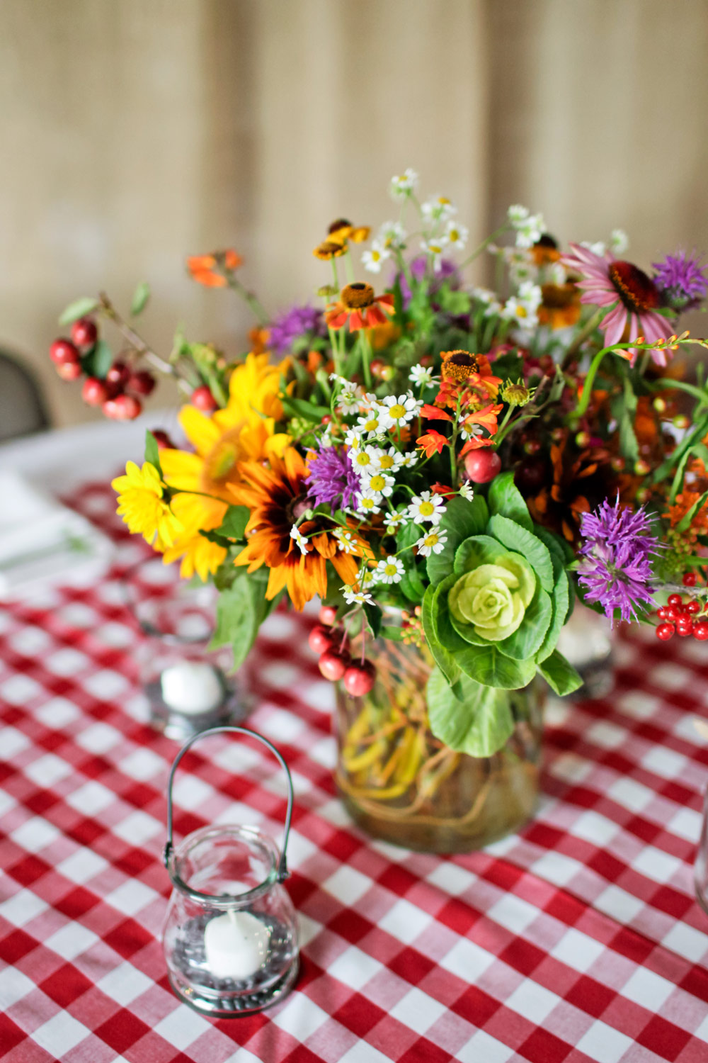 event-photographer-madison-wi-dane-county-gala-fundraiser-ruthie-hauge-photography-farm-to-table 07.jpg