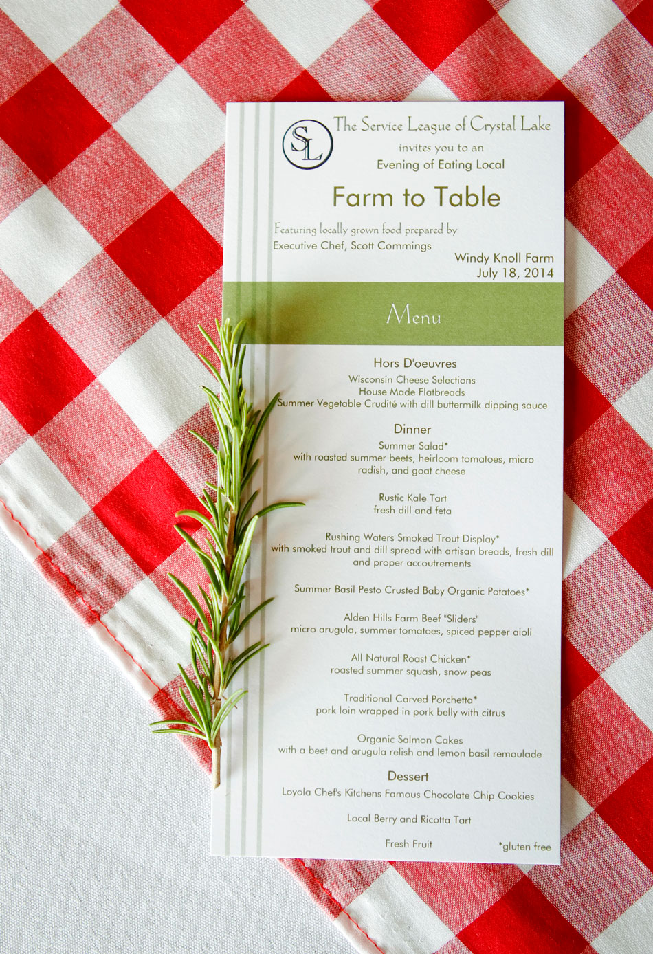 event-photographer-madison-wi-dane-county-gala-fundraiser-ruthie-hauge-photography-farm-to-table 12.jpg