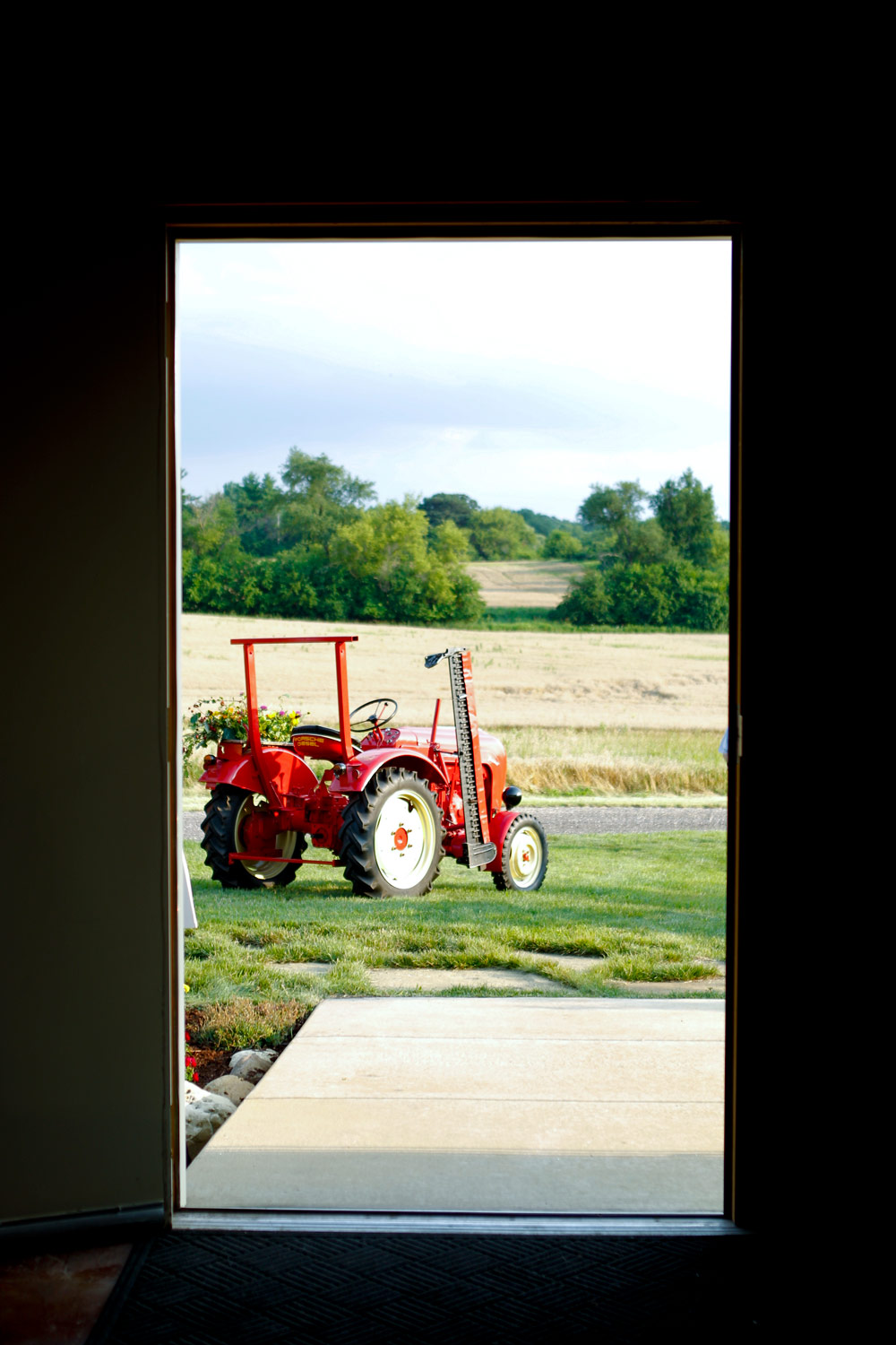event-photographer-madison-wi-dane-county-gala-fundraiser-ruthie-hauge-photography-farm-to-table 15.jpg