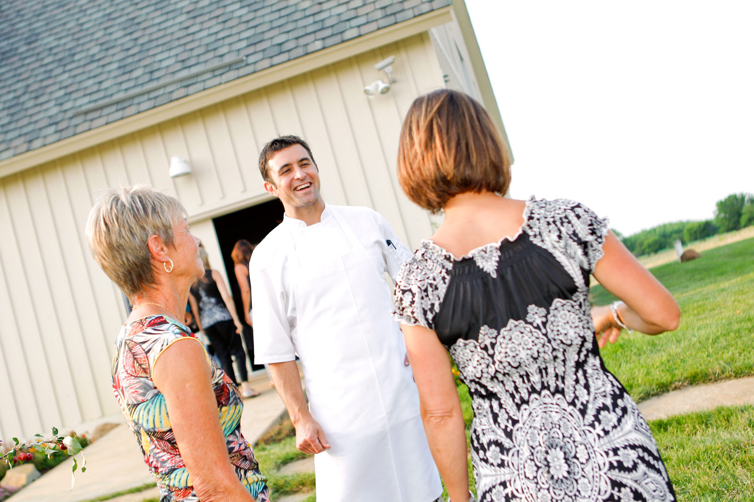 event-photographer-madison-wi-dane-county-gala-fundraiser-ruthie-hauge-photography-farm-to-table 20.jpg